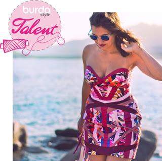 http://talent.burdastyle.de/frontend/detail/146/Julia